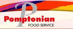 pomtonian-logo