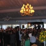 a-dancing-crowd2