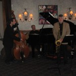 jazz-trio