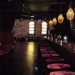 diva lounge7 150x150 Joeys Nightclub Bat Mitzvah at the Diva Lounge  A Cinderella Story