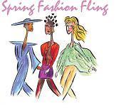fashion-fling11