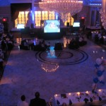 photo montage 150x150 Marcos Walk off Communion in the Palazzo Ballroom at the Venetian
