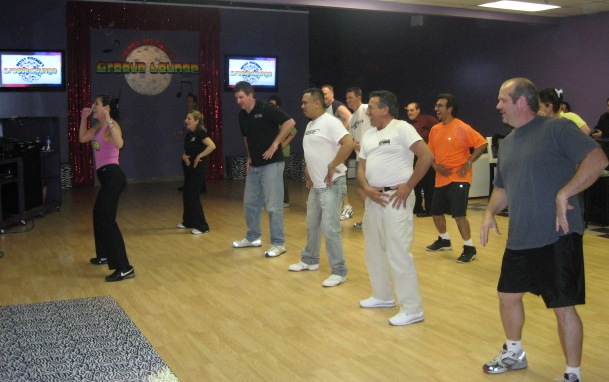 dance-instruction-bfgl