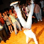 breakdancer (Large)