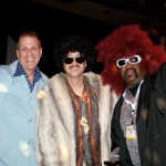 costume winners Large 150x150 A Little Bit of Soul, the Super Bowl and A Whole Lotta Love: Finding a New Normal in Las Vegas