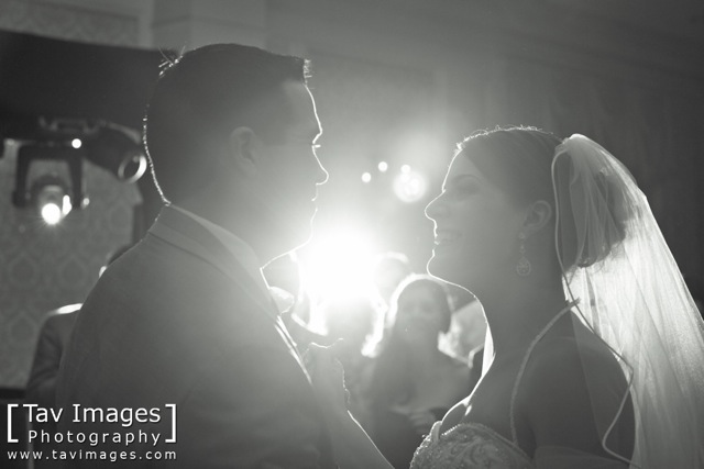 cid 93B61421 F0BC 4B67 AEF1 7DB081CC61FF How to Make Your Wedding 'Something Special': Michael and Caitlin Celebrate Their Love at The Meadow Wood Manor