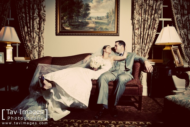 cid AFE1DE20 5080 4AB7 AC08 64D3772DC2191 How to Make Your Wedding 'Something Special': Michael and Caitlin Celebrate Their Love at The Meadow Wood Manor