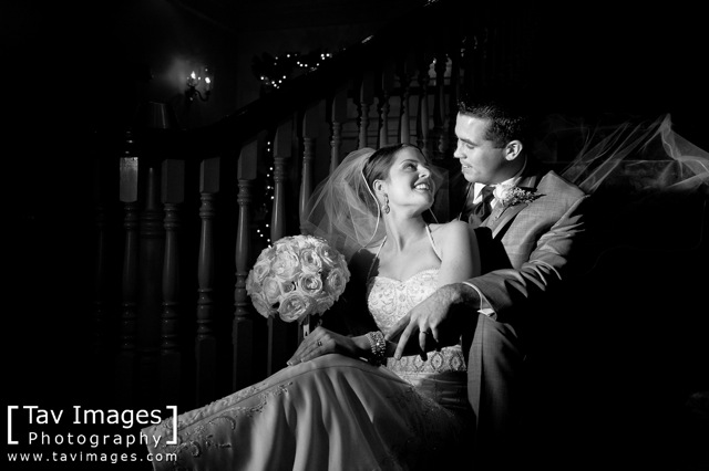 cid F51FFFFD FC0F 471B ADB4 22196E47CE03 How to Make Your Wedding 'Something Special': Michael and Caitlin Celebrate Their Love at The Meadow Wood Manor