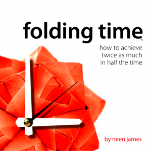 foldingtime2 295x300 How to Increase Engagement by Focusing on the Environment: Marcello Pedalino featured in Folding Time