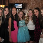 MMP Entertainment, Marcello Pedalino, 201 Club, Brooke's Bat Mitzvah