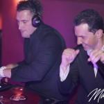 MMP Entertainment, Marcello Pedalino, 201 Club, Brooke's Bat Mitzvah, Jason Jani
