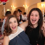 The Aqua Turf Club, Marcello Pedalino, MMP Entertainment, CelebrateLife, Celebrate Life. Connecticut Bat mitzvah