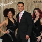 The Aqua Turf Club, Marcello Pedalino, MMP Entertainment, CelebrateLife, Celebrate Life. Connecticut Bat mitzvah