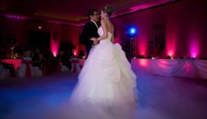 Marcello Pedalino, Celebrate Life, Wedding Trends, http://www.mmpentertainment.com/articles/7ways.pdf