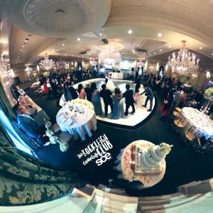 Marcello Pedalino, Celebrate Life, Wedding Trends, Jason Jani, SCE Event Group