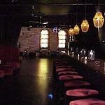 diva-lounge7