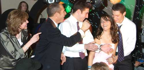 Julie-dance-shot-with-family.jpg