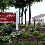 The Meadow Wood, Randolph, NJ
