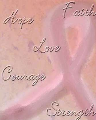 breast-cancer-awareness1