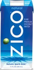 zico_coconut_water1