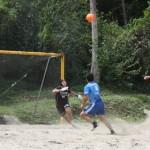 renato in action 2 lg