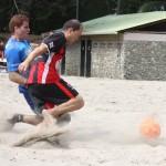 renato in action 3 lg