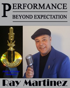 Performance-Beyond-Expectation-cover-2010