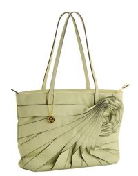 "A Big Buddha Bag, The ""Bella"""