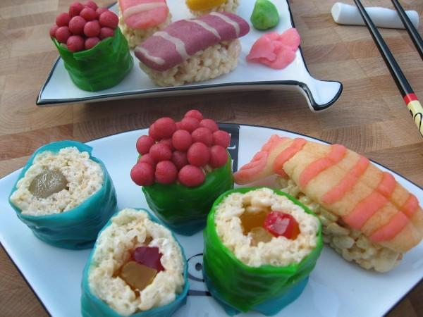 dessert-sushi-rolls-shrimp-600x450