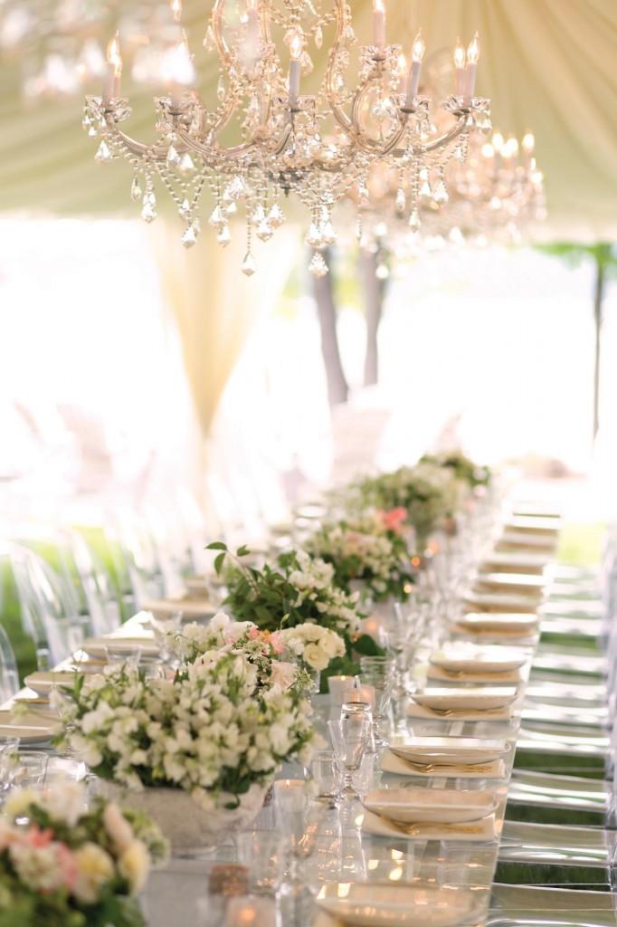 http://bridalguide.com/planning/the-details/reception/wedding-trends-2016