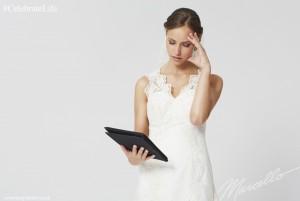 Marcello Pedalino, Celebrate Life, FairyTale Wedding Planning, Talk Space, CelebrateLifeBook.com 3