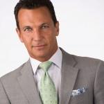 Marcello Pedalino, Celebrate Life, Wedding Planning, CelebrateLifeBook.com