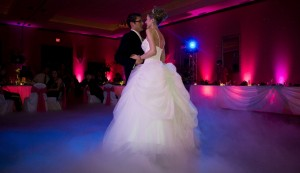 Marcello Pedalino, Celebrate Life, Wedding Trends, http://www.mmpentertainment.com/articles/7ways.pdf