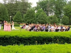 Marcello Pedalino, Celebrate Life, Wedding Trends, Jim Cerone,