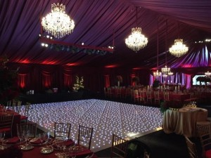 Marcello Pedalino, Celebrate Life, Wedding Trends, Bobby Morganstein, Flare Event Group